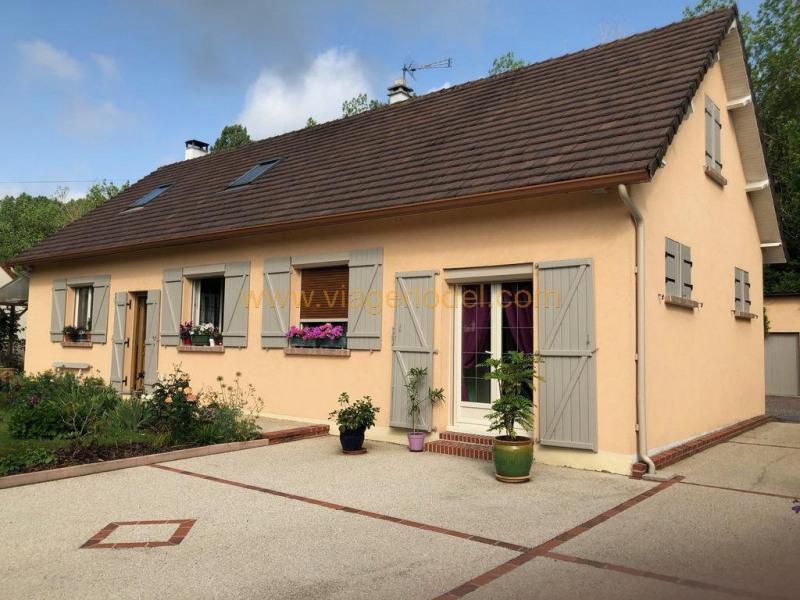 Lijfrente  huis Rochy conde 68000€ - Foto 2