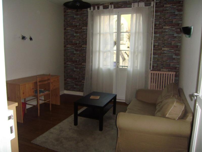 Location appartement Châlons-en-champagne 535€ CC - Photo 2