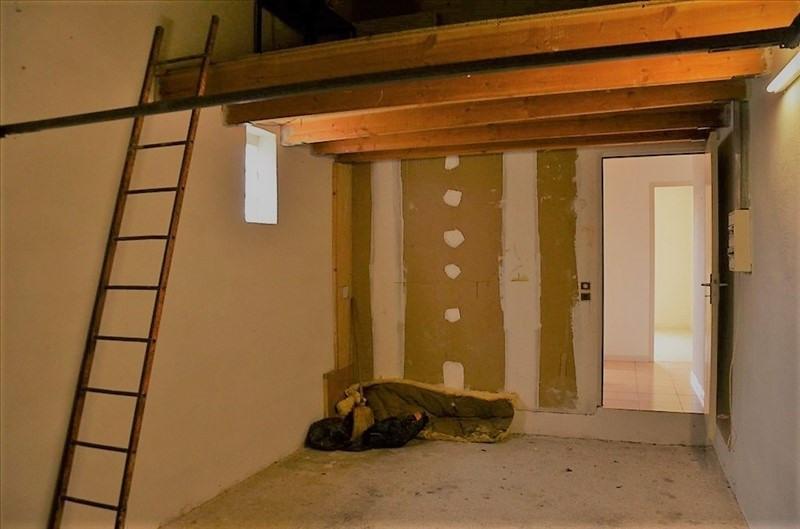 Vente maison / villa Lavaur centre 203300€ - Photo 10