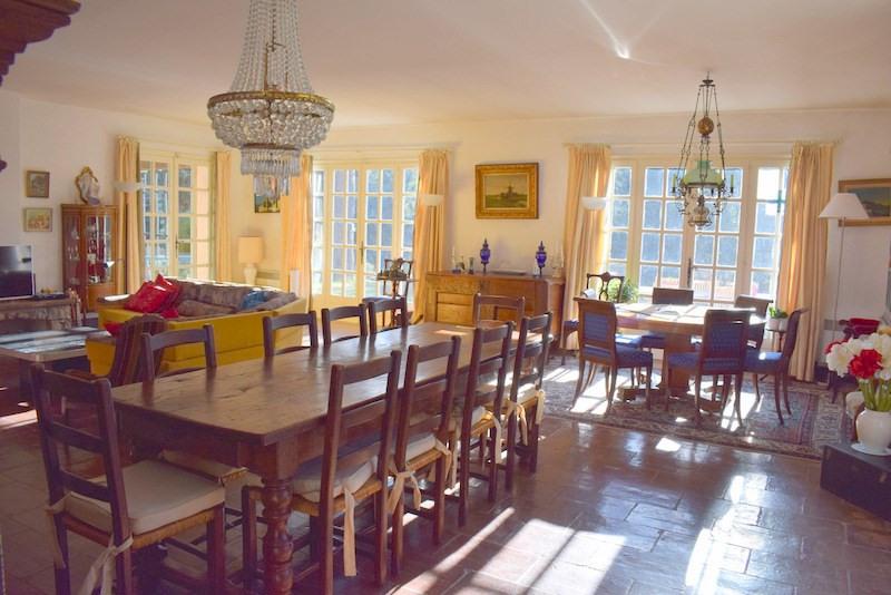 Immobile residenziali di prestigio casa Montauroux 760000€ - Fotografia 19
