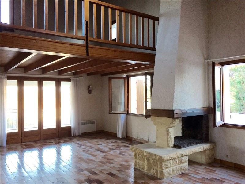 Sale apartment St georges de didonne 145950€ - Picture 1