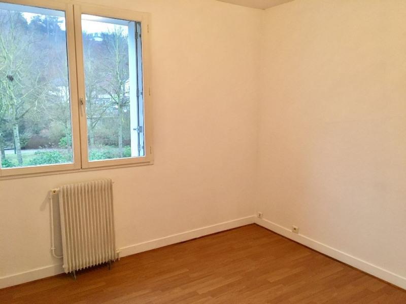 Sale apartment Beauvais 148000€ - Picture 5