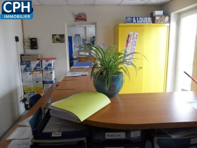 Verkauf geschäftsraum Rambouillet 507000€ - Fotografie 3
