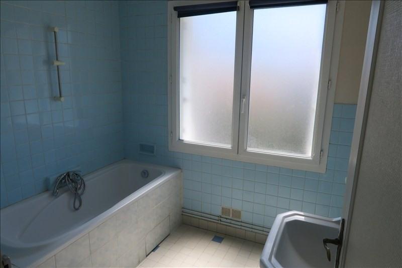 Sale house / villa Royan 164750€ - Picture 9