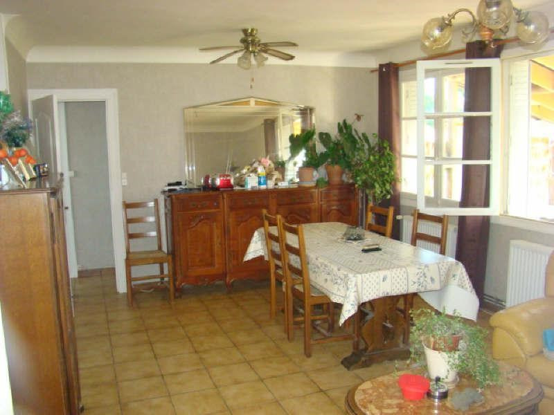 Vente maison / villa Montpon menesterol 95900€ - Photo 3