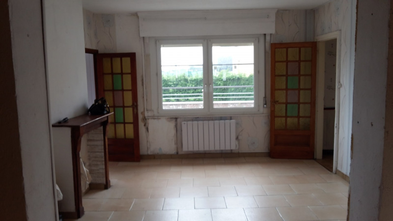Vente maison / villa Prox helfaut 85250€ - Photo 3