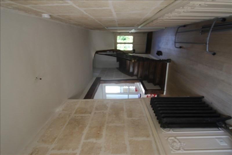 Vente maison / villa Mareuil sur ourcq 297000€ - Photo 5