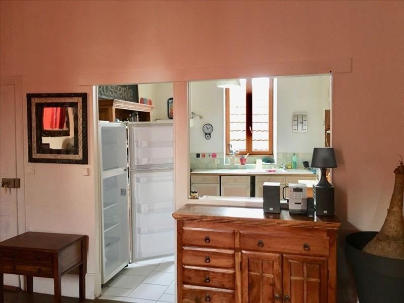 Vente immeuble Moulins 91800€ - Photo 3