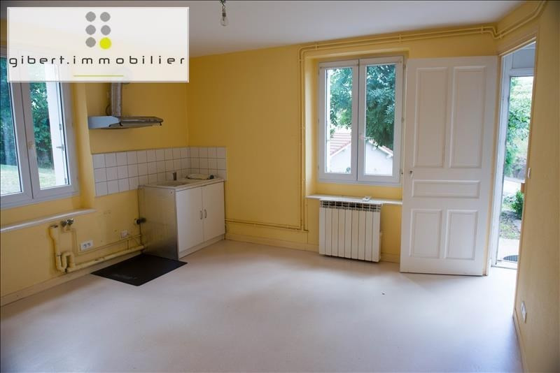 Sale house / villa Le puy en velay 169900€ - Picture 4
