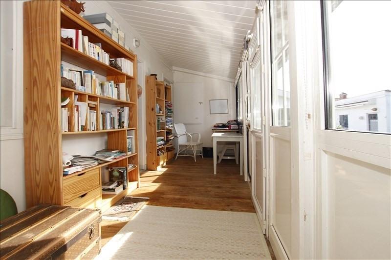 Vente de prestige maison / villa Arcachon 845000€ - Photo 5