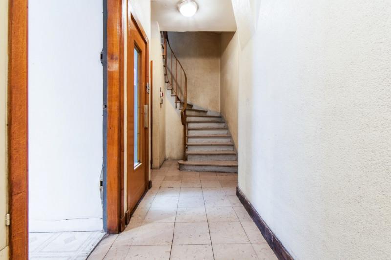 Vente appartement Paris 18ème 195000€ - Photo 5