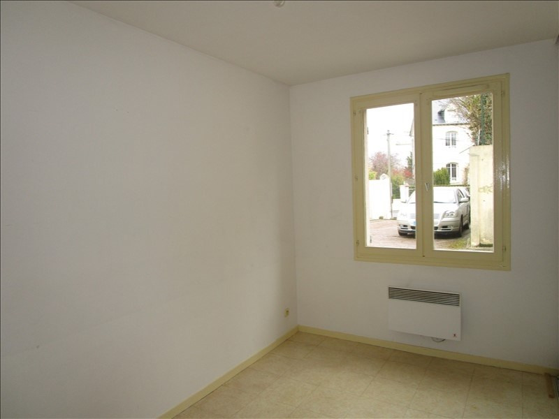 Rental apartment Caen 450€ CC - Picture 5