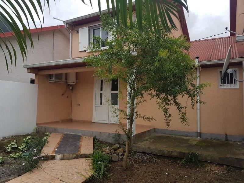 Location maison / villa Entre deux 607€ +CH - Photo 1