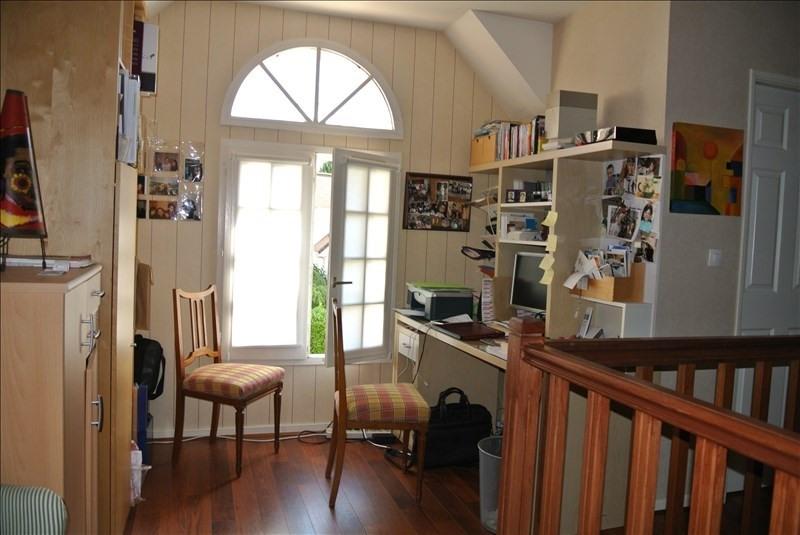 Rental house / villa Fourqueux 3500€ CC - Picture 12