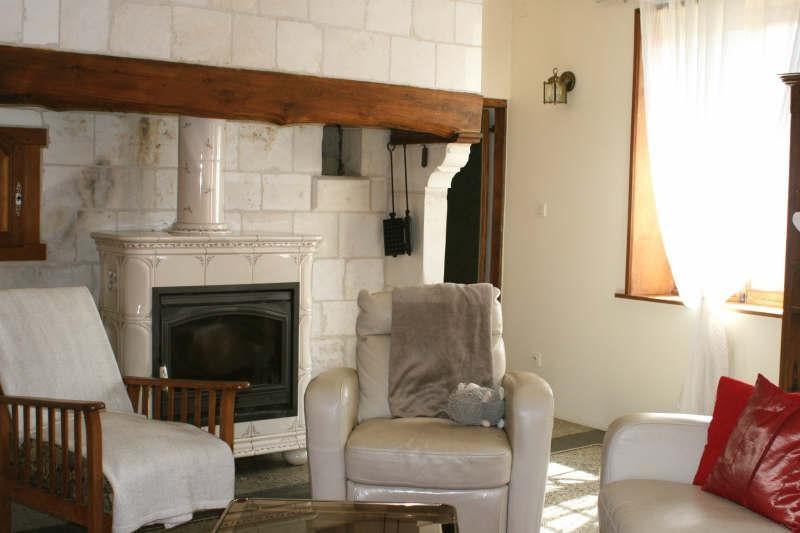 Sale house / villa Arras 395000€ - Picture 4