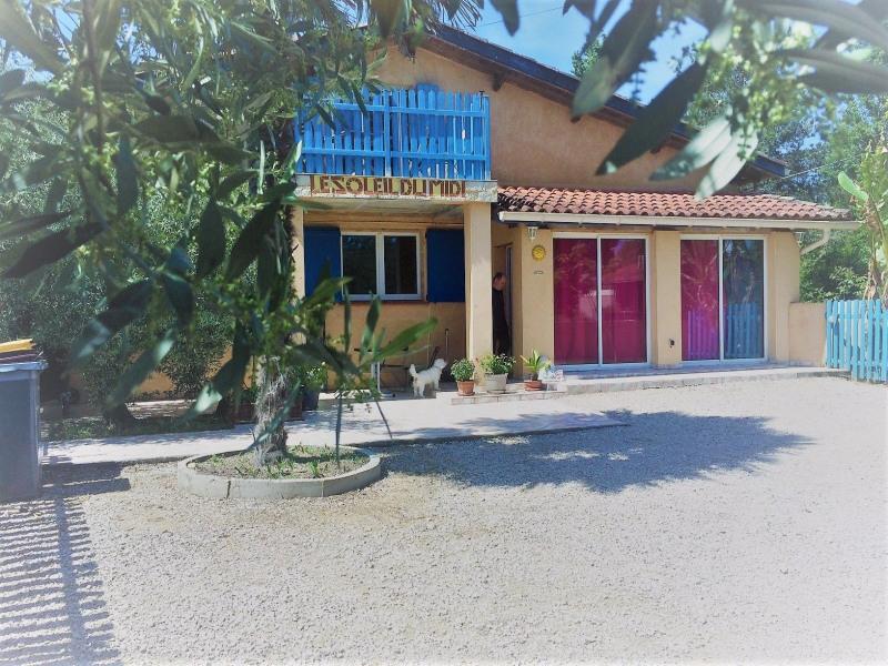 Vente maison / villa St etienne de tulmont 260000€ - Photo 2