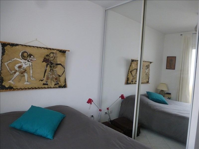 Sale apartment Cagnes sur mer 249100€ - Picture 3
