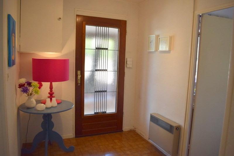 Revenda casa Bagnols-en-forêt 377000€ - Fotografia 10