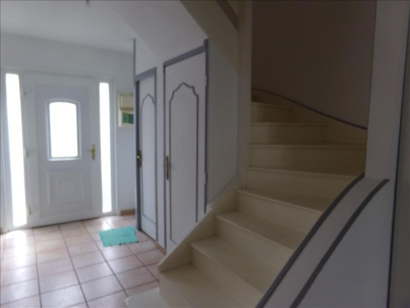 Sale house / villa Corbehem 158 000€ - Picture 8