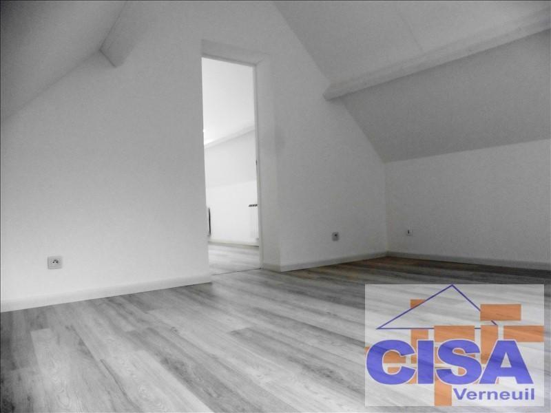 Vente maison / villa Brenouille 229000€ - Photo 4