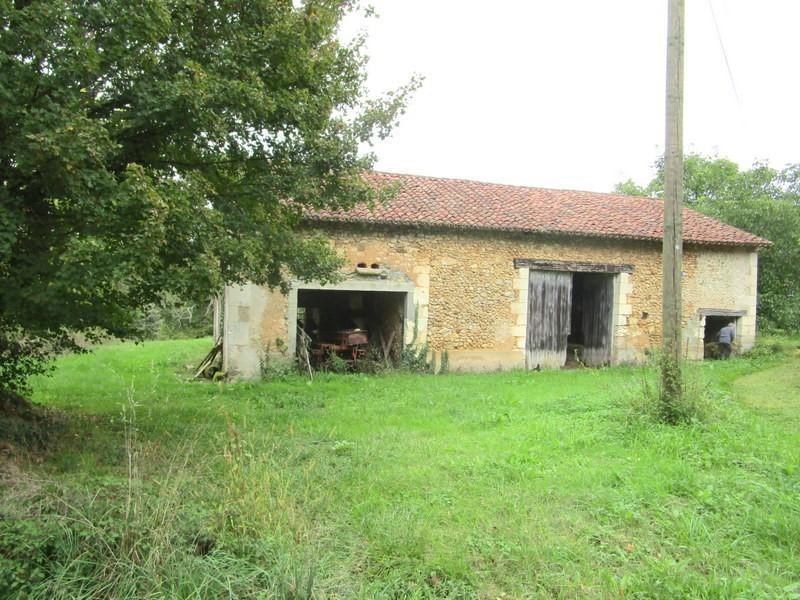Vente maison / villa Jaure 65000€ - Photo 3