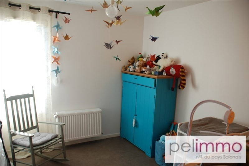Vente appartement St chamas 195 000€ - Photo 6