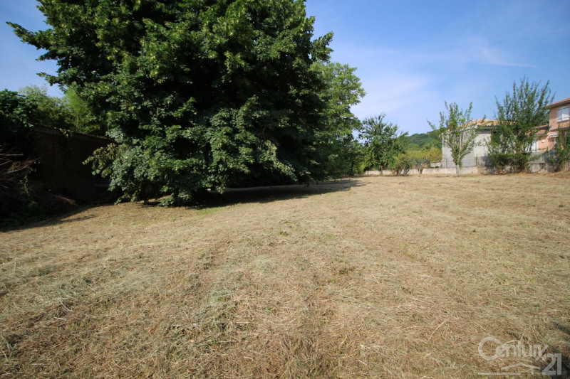 Vente terrain St maurice de beynost 230000€ - Photo 2