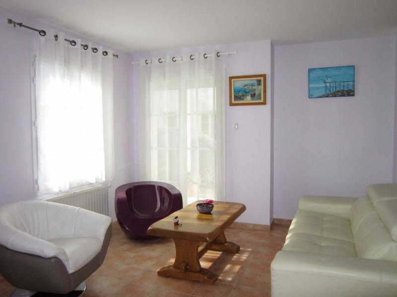 Sale house / villa Vaux sur mer 299250€ - Picture 6