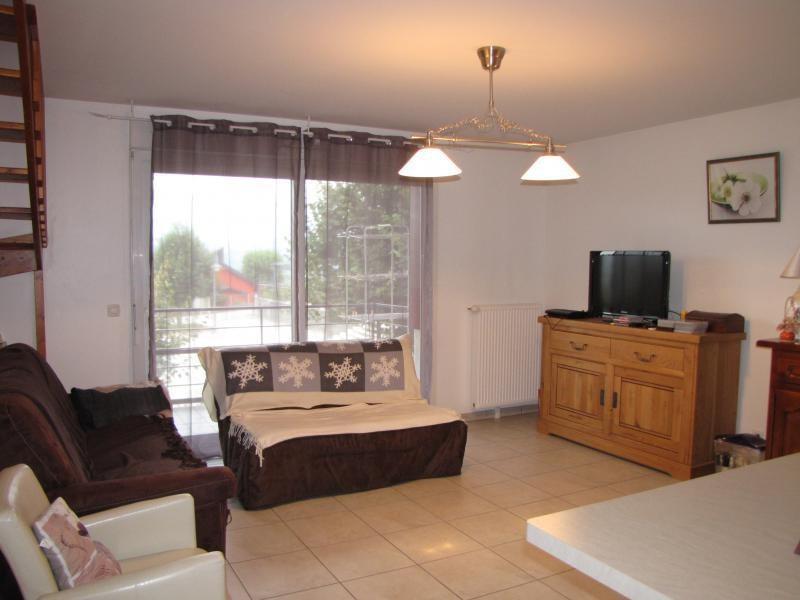 Sale apartment Sales 222600€ - Picture 3