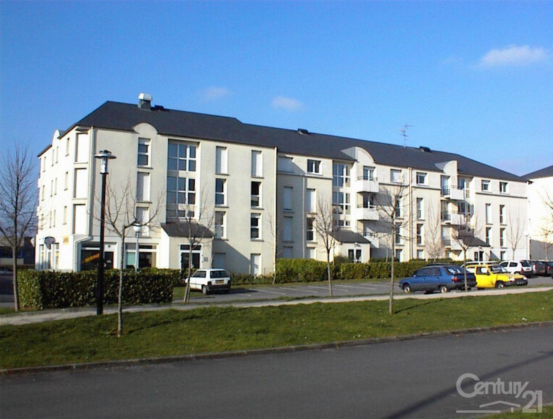 Location appartement 14 315€ CC - Photo 1