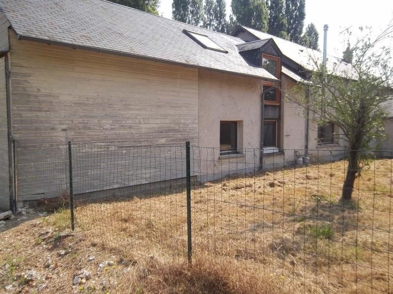 Location maison / villa Pindray 450€ +CH - Photo 6