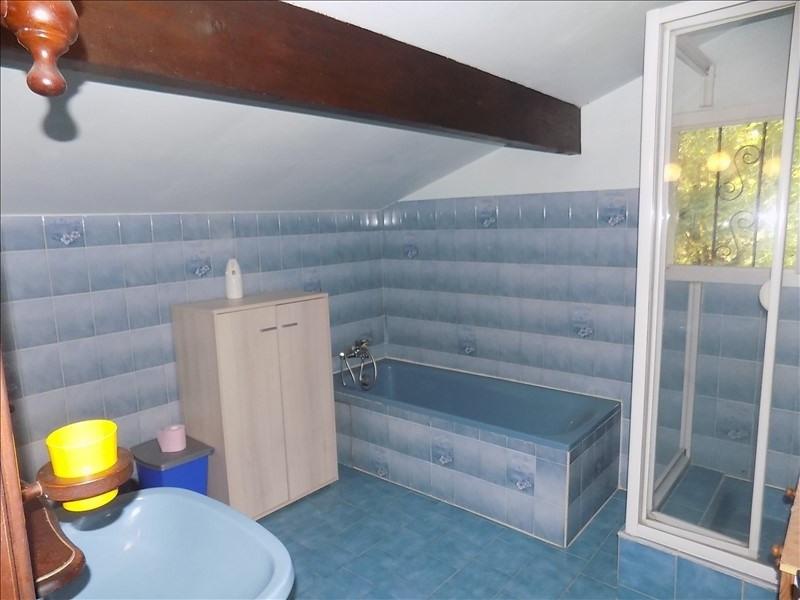 Sale house / villa Espelette 345000€ - Picture 5