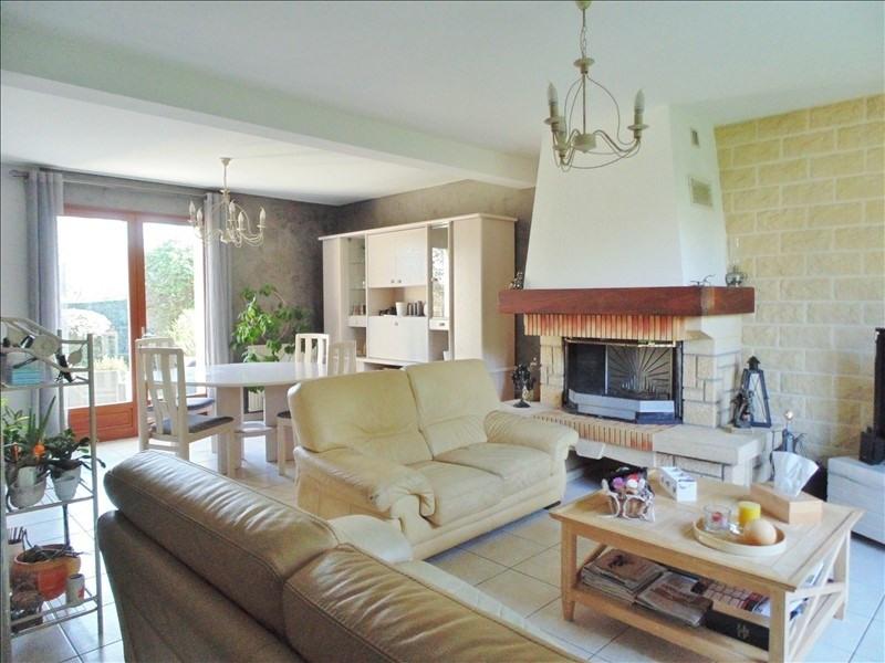 Sale house / villa St nazaire 291000€ - Picture 2
