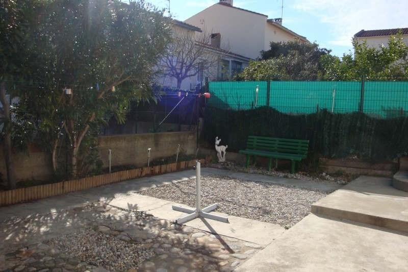 Location maison / villa Perpignan 698€ CC - Photo 6