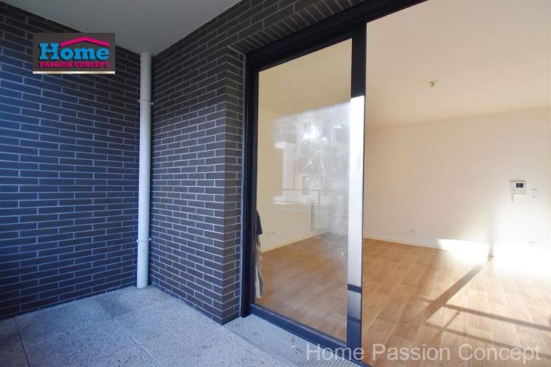 Vente appartement Gennevilliers 228000€ - Photo 8