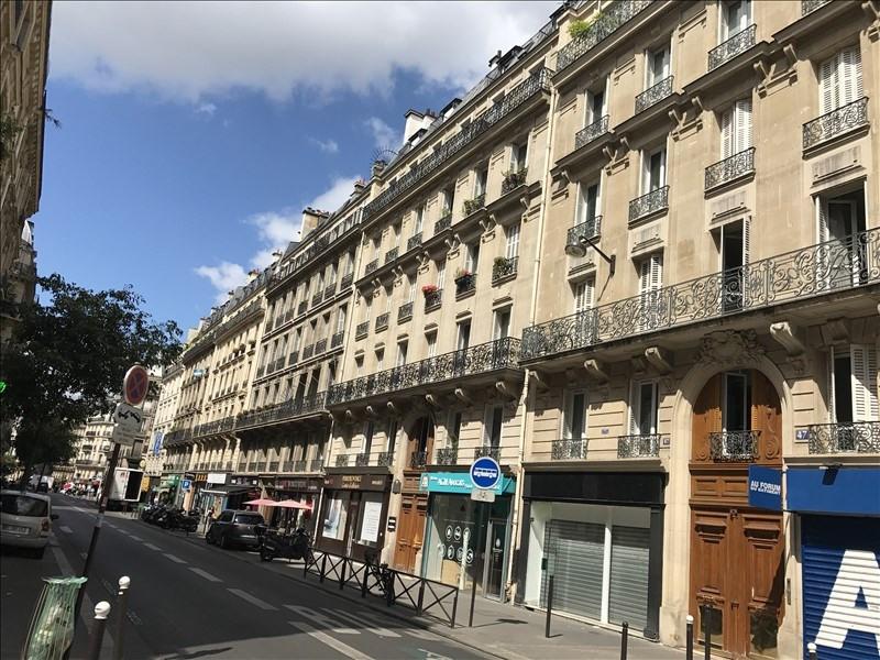Location appartement Paris 9ème 2195€ CC - Photo 5