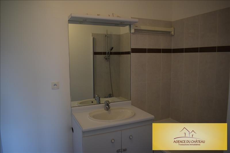Vendita appartamento Mantes la jolie 129000€ - Fotografia 4