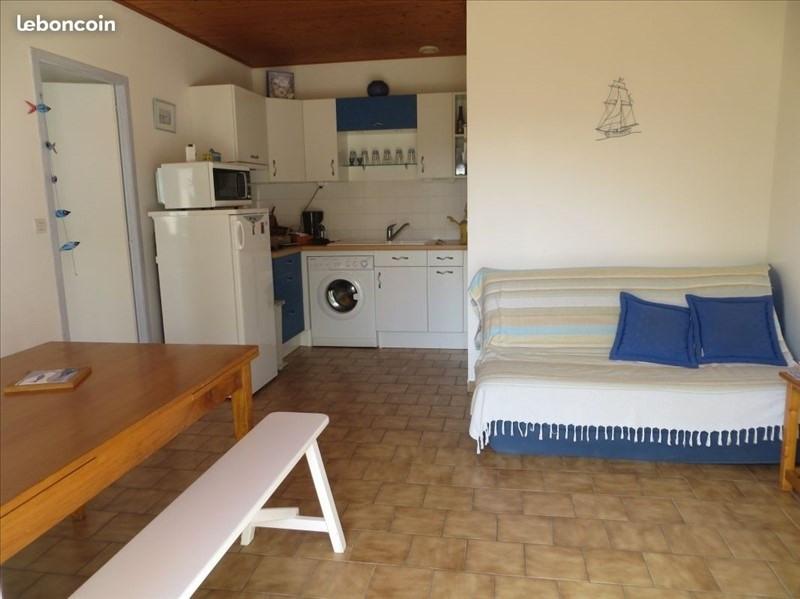Vente maison / villa Angles 94990€ - Photo 2