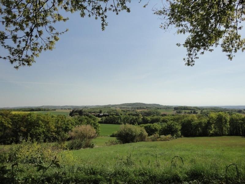 Vente maison / villa Aire sur l'adour 159500€ - Photo 2