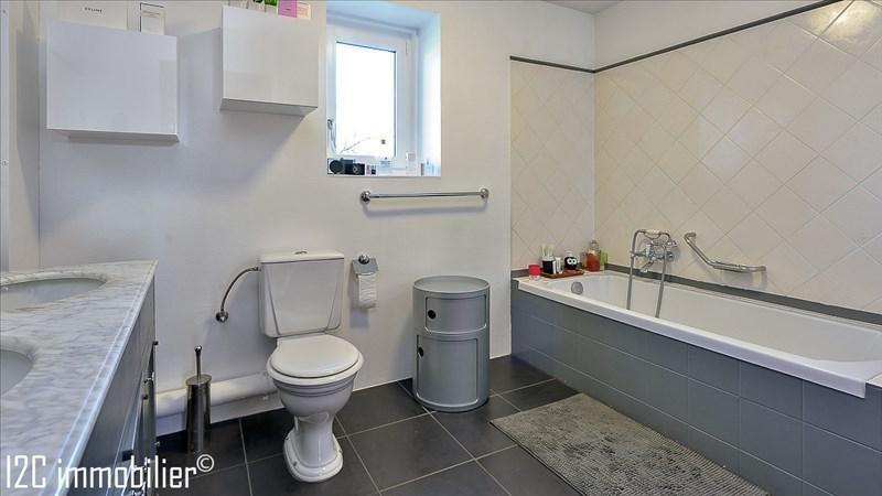 Sale house / villa Ornex 1575000€ - Picture 8