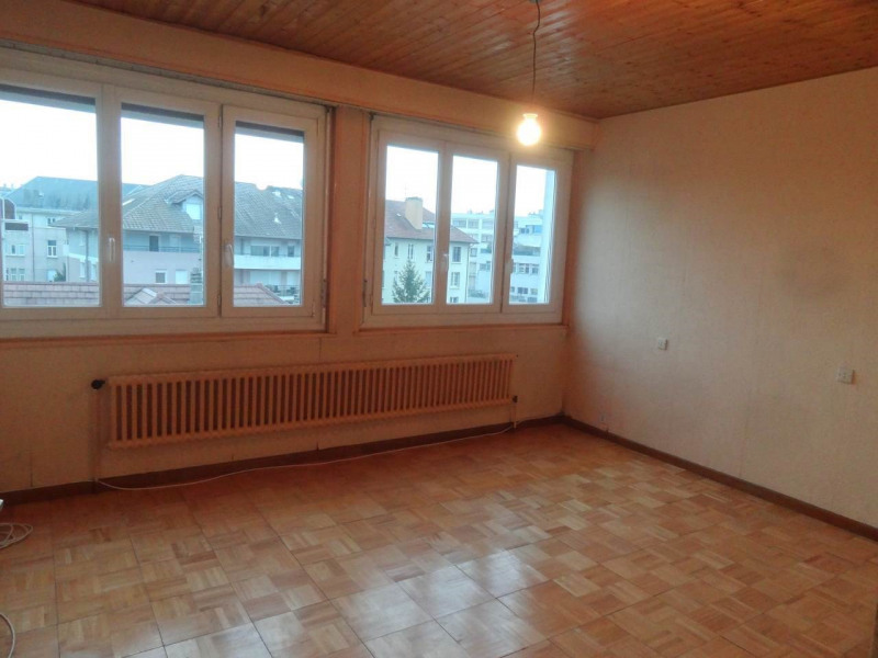 Sale apartment Annemasse 235 000€ - Picture 3