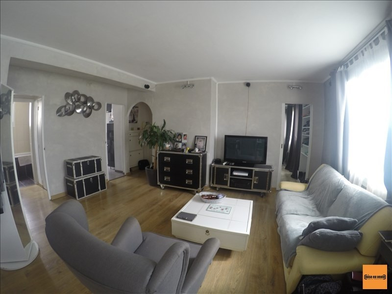 Vente appartement Champigny sur marne 184 900€ - Photo 2