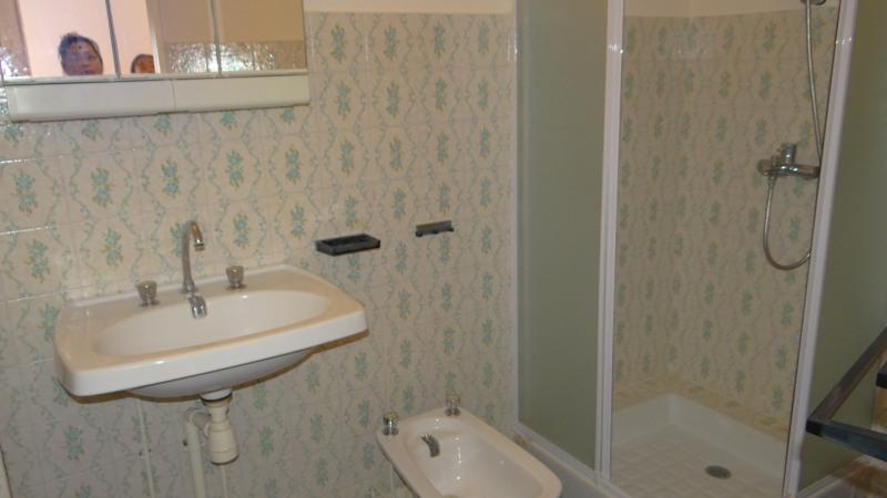 Vente appartement Cavalaire sur mer 580000€ - Photo 7