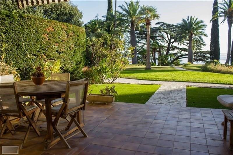 Vente de prestige appartement Toulon 875000€ - Photo 7