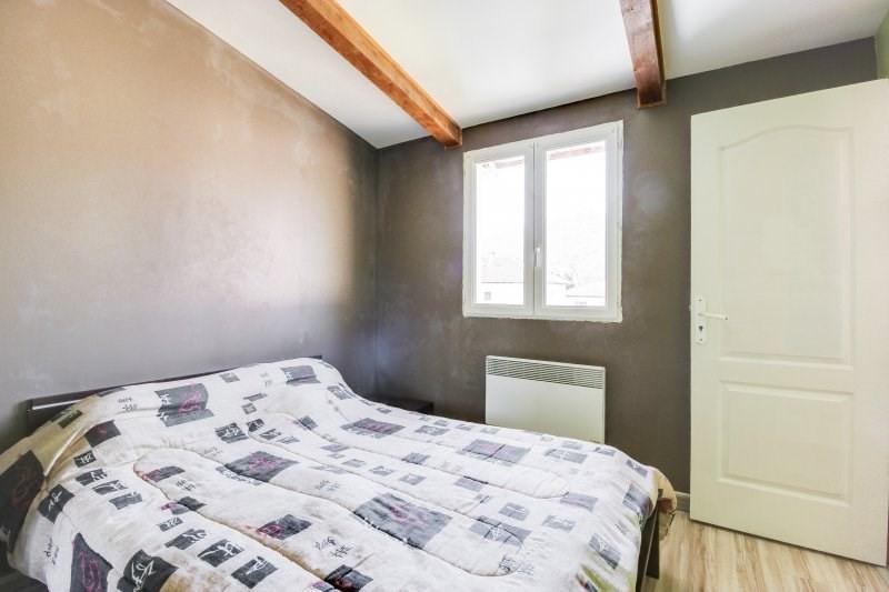 Verkoop  huis Aurec sur loire 148000€ - Foto 6