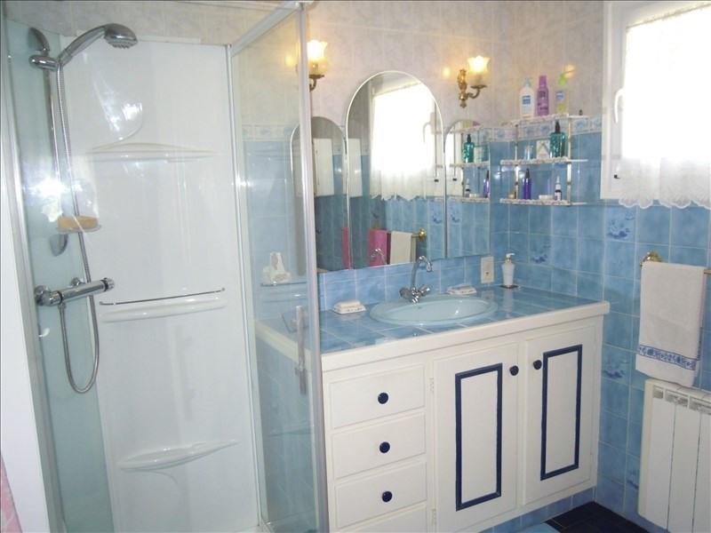 Vente maison / villa Sauveterre de bearn 144000€ - Photo 8