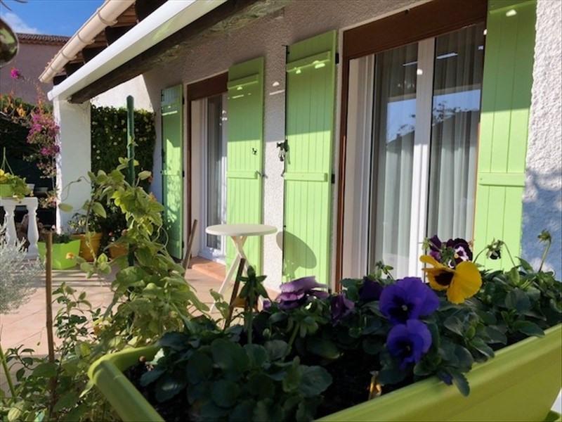 Life annuity house / villa La londe les maures 110000€ - Picture 3