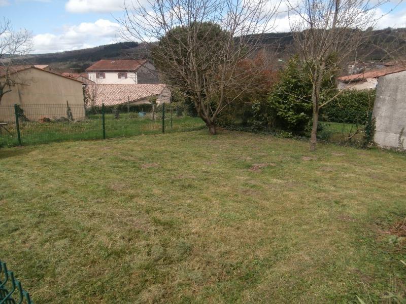 Sale house / villa Mazamet 70000€ - Picture 9