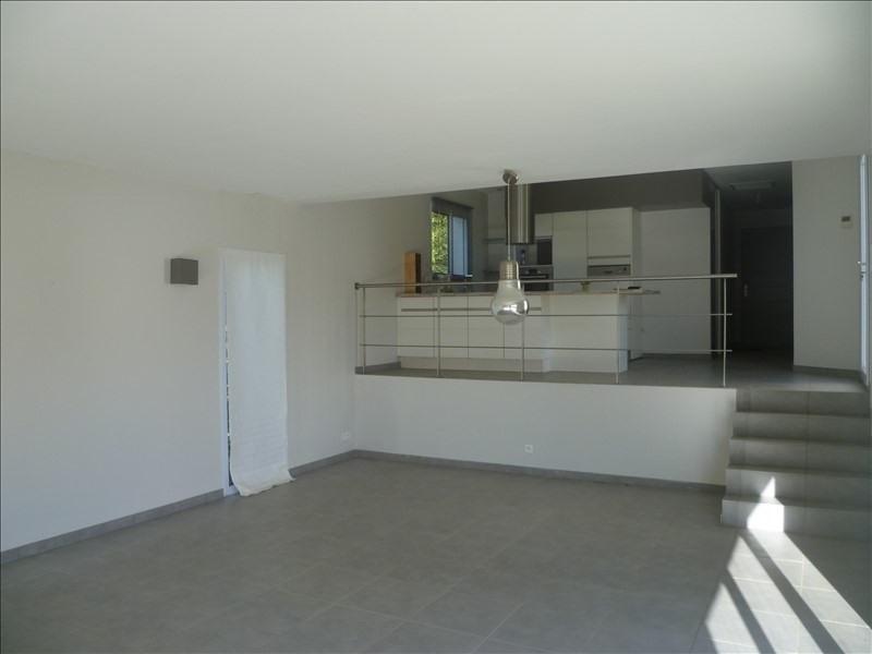 Vente maison / villa Gan 360000€ - Photo 3