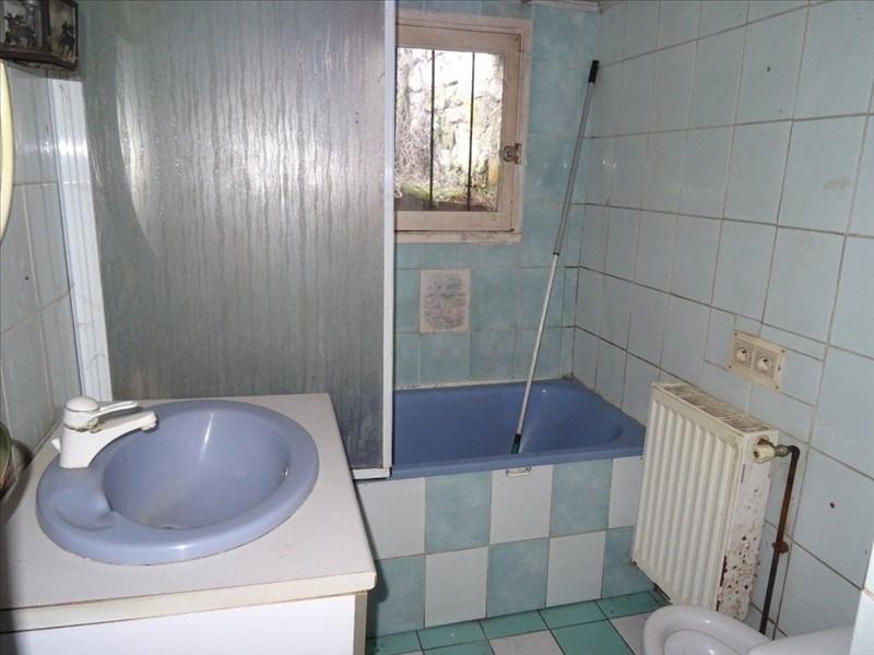 Vente maison / villa La ferte milon 66000€ - Photo 4